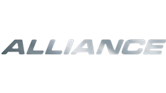 Alliance SE Motorhome Accessories