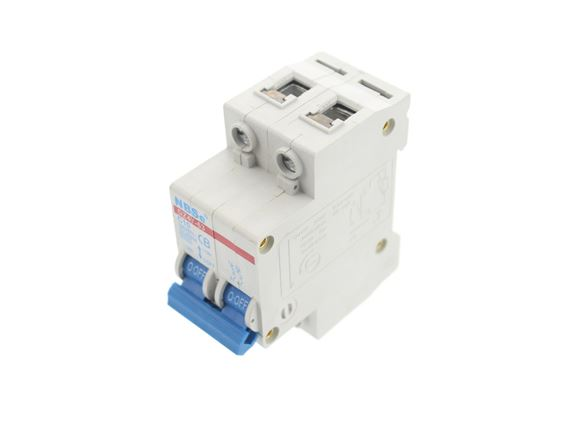 10 Amp MCB Trip Switch product image