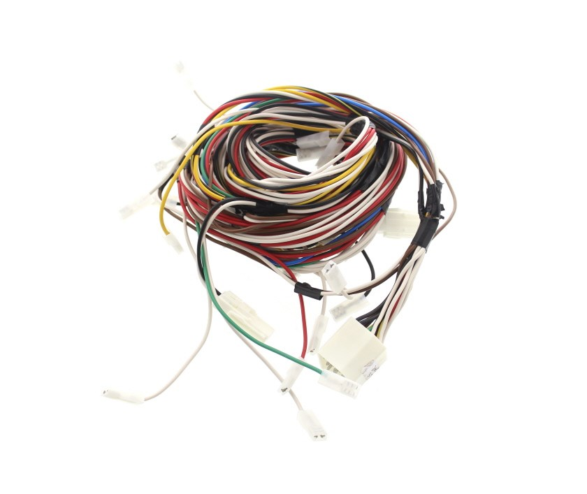 25 Amp Circuit Breaker Rcd Test Switch