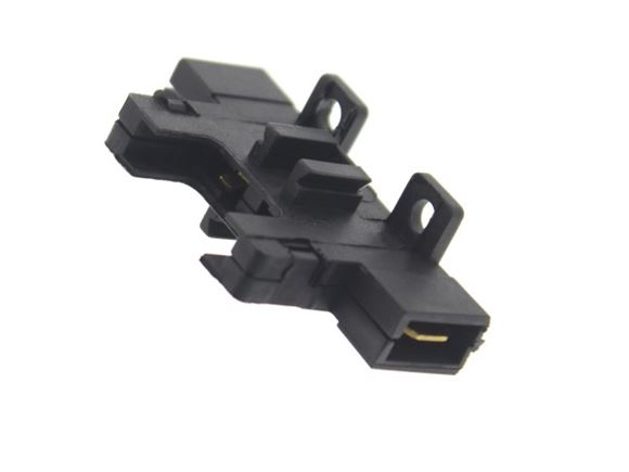 Fuse Holder product image