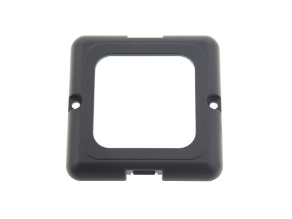 Single C-Line CT Range Surround Inner (Black) product image