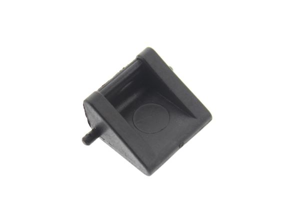 Black Tag / Cam for Black Socket Back Box product image