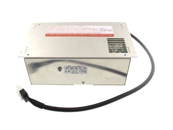 BCA 10amp Battery Charger up to 2003 product image