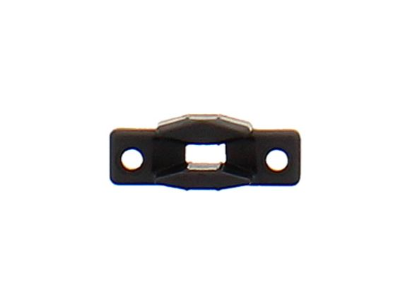 Window Catch Retainer product image