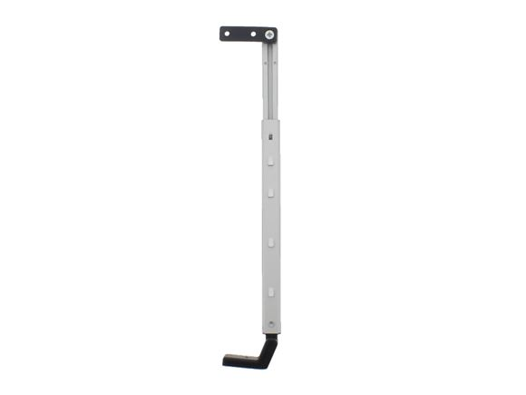 Peg & Olym Ratchet Stay for Gas Box Lid 200mm L/H product image