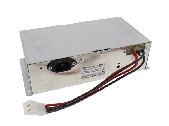 BCA 20amp Battery Charger 2004 Onwards product image