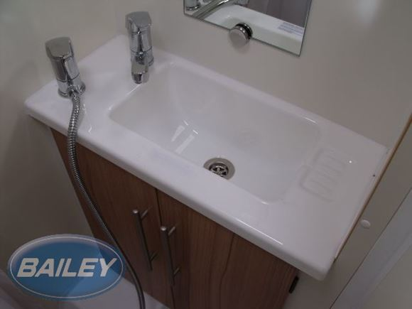 Orion 450/5 Sink product image