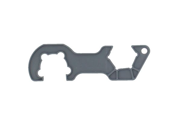 Truma Regulator Spanner product image