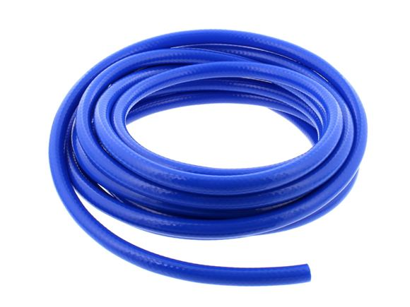 Read more about Blue Water Hose Reinforced 10mm ID product image