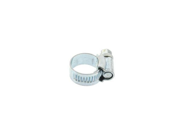 Powergrip Hose Clip 11-16mm product image