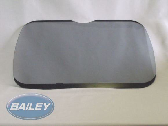 Glass Sink Lid 2002 Onwards product image