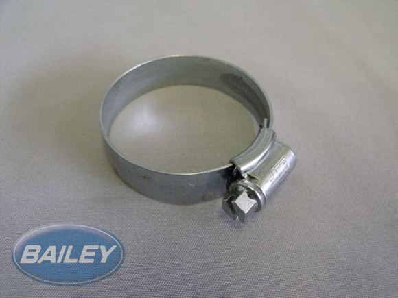 Jubilee Clips Size 45 product image