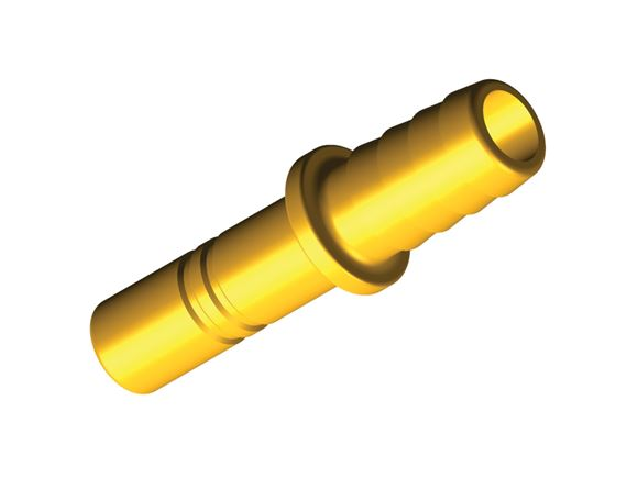 Whale Stem Adaptor 1/2'' Hose 12mm product image