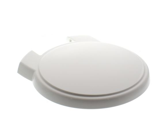 Read more about Thetford C260 Cassette Toilet Seat & Lid product image