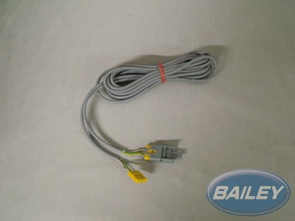Truma Ultrastore Rapid Control Panel Cable 5m product image