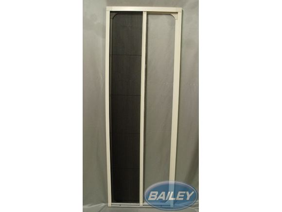 PT2 Exterior Door Fly Screen product image