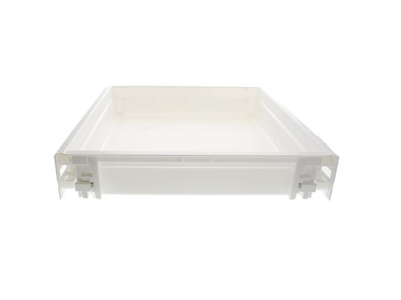 UN3/4 AE1 Drawer 450 mm (Width 399 mm) product image