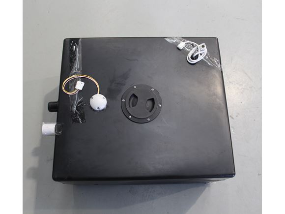 CAK-087 Inboard Fresh Water Tank product image