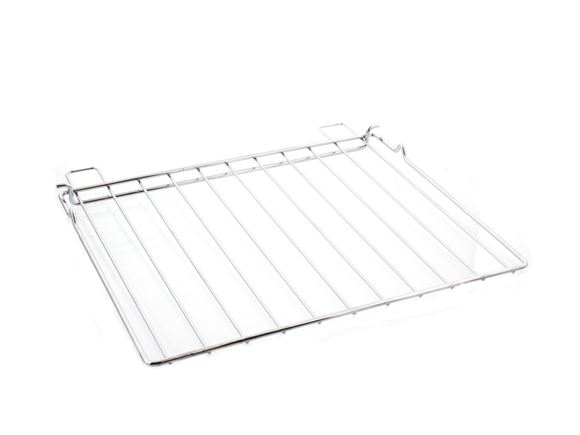 Thetford K1520 Cooker - Oven Shelf product image
