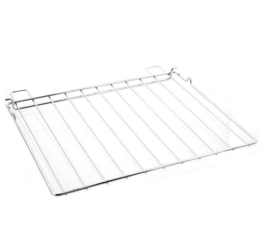 oven shelf 370mm