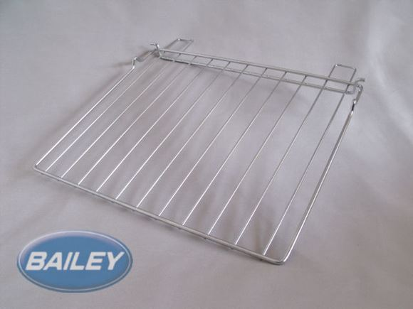 Thetford Oven Shelf 390mm product image