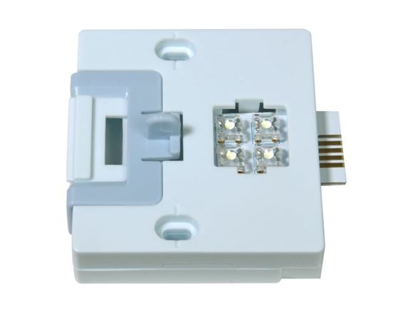 RM8550 RMS8550 RMD8551 Fridge Lighting/Door Lock product image