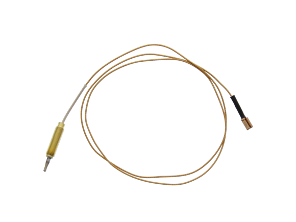 Thetford Oven Thermocouple 1000mm product image