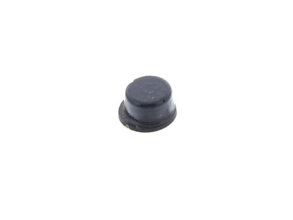 5mm Rubber Stop for Alu-tech Glass Hob Lid product image