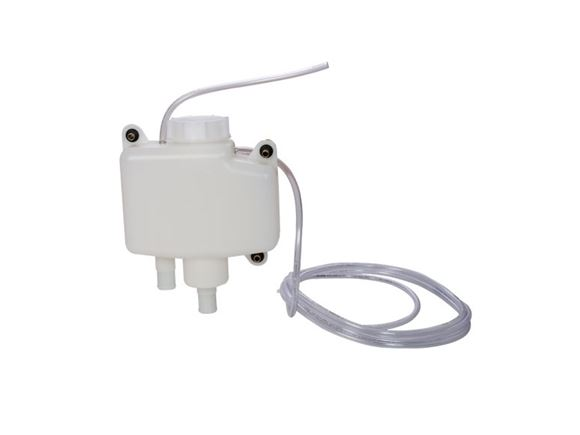 Alde Compact Boiler Expansion Tank product image