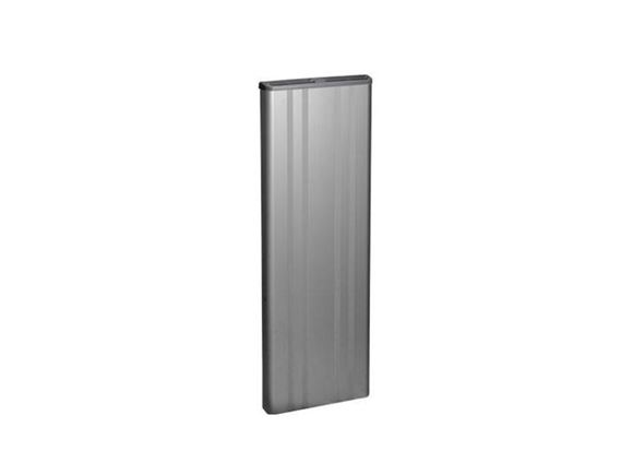 Alde Silver Panel Radiator 700mm product image