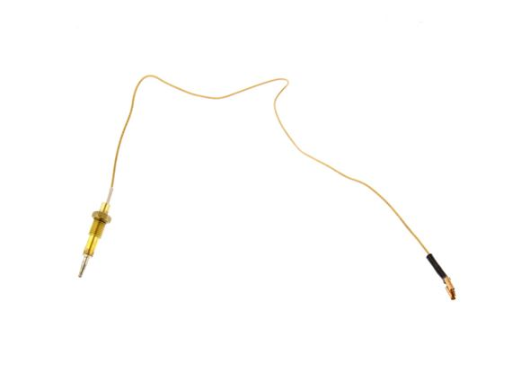 Midi Prima Grill Thermocouple 600mm product image