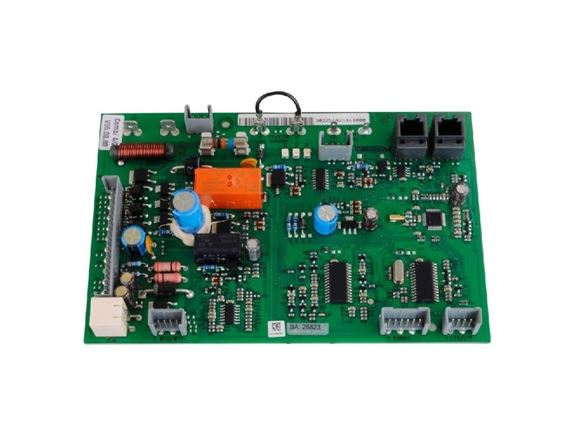 Alde 3010 Compact Boiler 3kW PCB product image