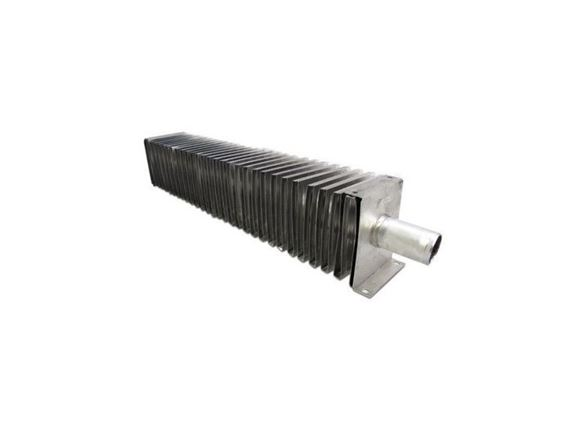 Alde Heating System Convector 550mm (22mm pipe) product image