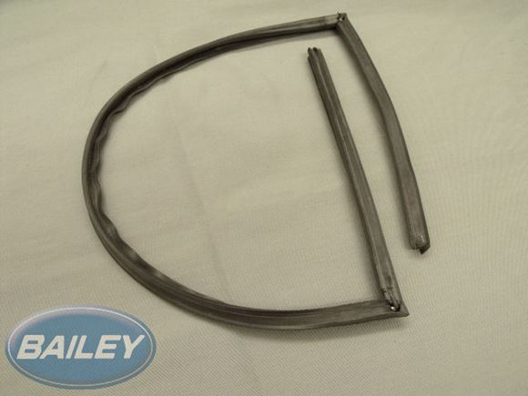 Midi Prima Oven Door Seal - 1 section product image