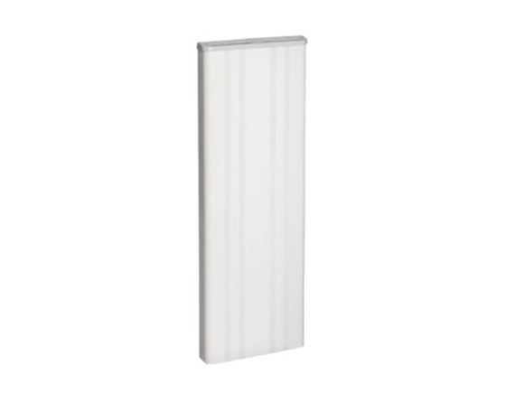 Alde Pearl White Panel Radiator product image