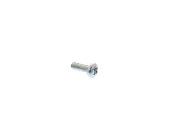 Spinflo Midi Prima Door Handle Screw product image