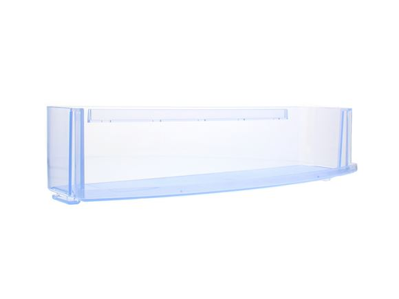 RMS8550 RMSL8500 Fridge Door Bottom Shelf product image