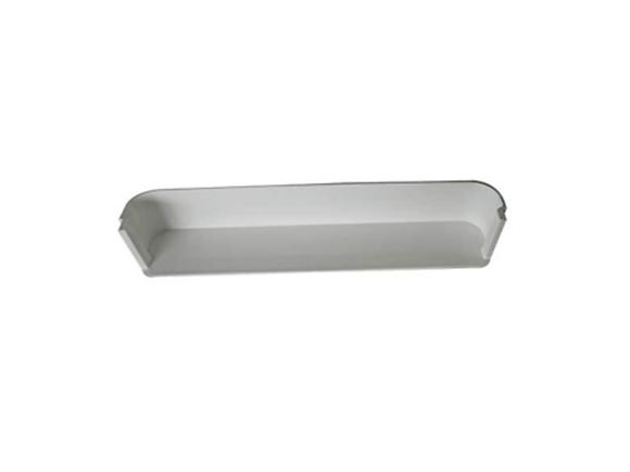 RM7401 Fridge Door Top Shelf product image