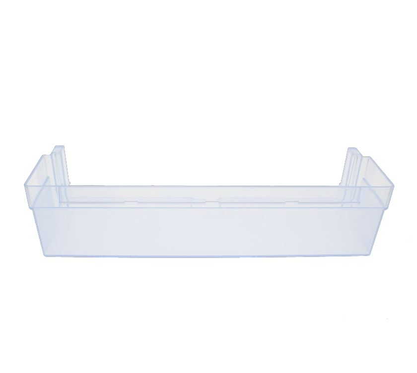 Dometic RML9330 Fridge Door Shelf