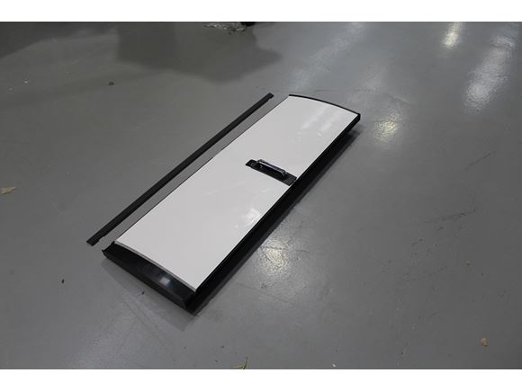RML9330 R/H Fridge Door Complete product image