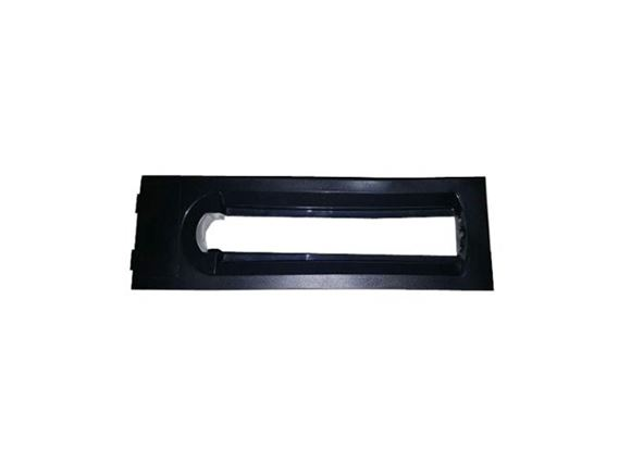 Dometic RML9330 Fridge Door Handle Insert product image