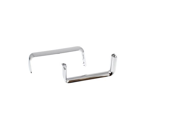Dometic RML9330 Fridge Door Handle product image