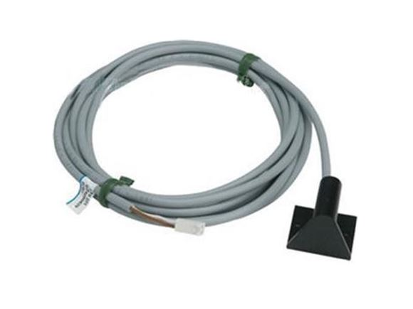Alde Outdoor Temperature Sensor product image