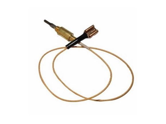 Thetford Hob Thermocouple product image