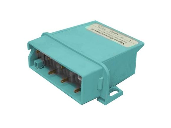 Thetford Caprice Oven Ignition Box product image