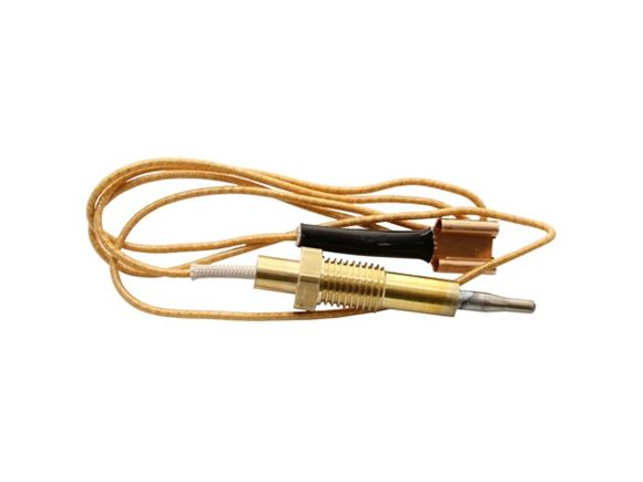 Thetford Caprice Grill Thermocouple product image