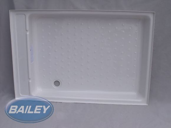 No 30 Shower Tray product image