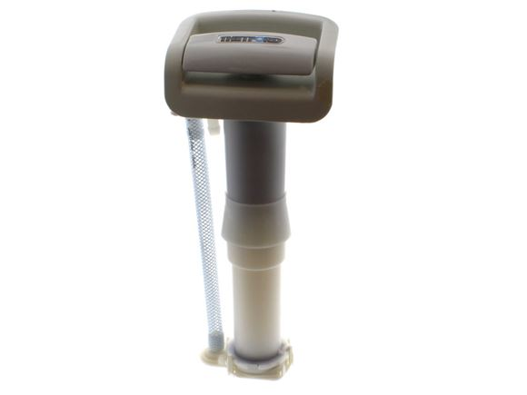 Thetford C200 Manual Flush Pump product image