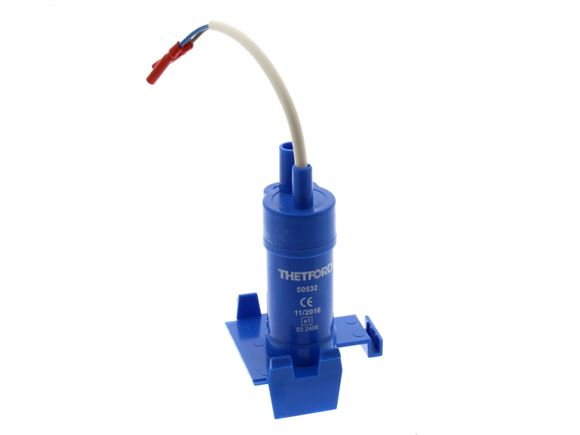 Read more about Thetford C250 CWE Toilet Pump product image