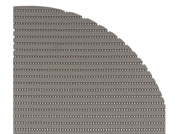 Various Alu-tech Shower Mat product image